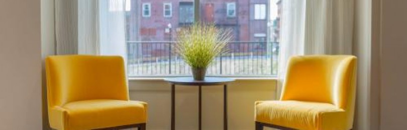 Гармония жилого пространства: золотые правила васту шастра для квартиры и дома