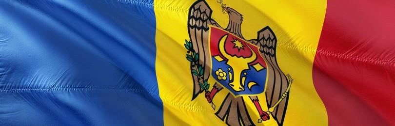 Специалисты Altapatri о том нужна ли виза и загранпаспорт для поездки в Молдову