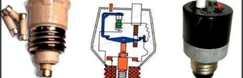 Как заменить автоматический выключатель в электрощитке