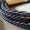 Выбор и расчет сечения кабеля по мощности, по длине, по нагрузке: формулы и таблицы