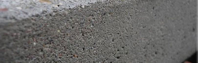 Пластификаторы для бетона: свойства, состав, виды