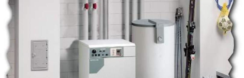Как правильно подобрать газовое оборудование