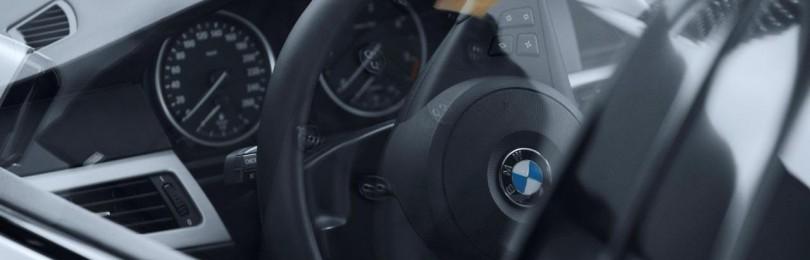 Попасть в машину без ключей – как это возможно?