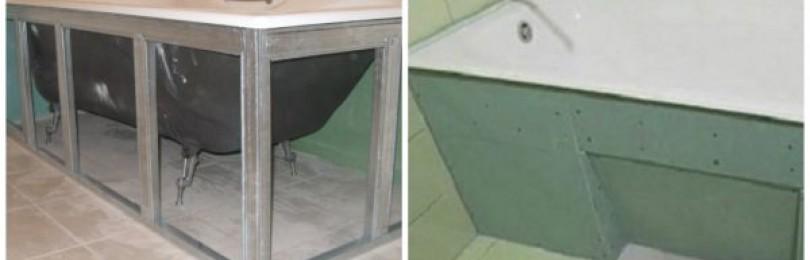 100+ фото плитки для ванной комнаты: лучшие дизайн проекты