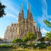Испания и необычная архитектура