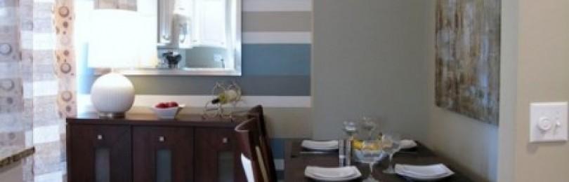 Как обустроить маленькую кухню: фото, дизайн, планировка, подбор мебели