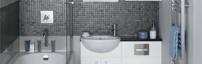 Каким должен быть дизайн ванной комнаты 5 кв. м