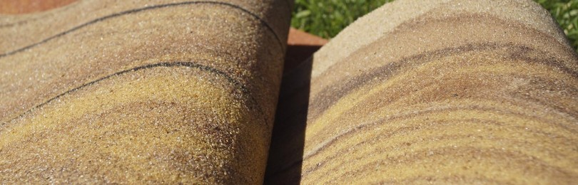 Недостатки гибкого камня, о которых догадываются не все