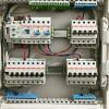Монтаж электрощитка в квартире или частном доме: 4 основных правила