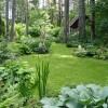 Как создать экологичный сад? – 5 принципов
