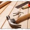 12 способов существенно сэкономить на проведении ремонта