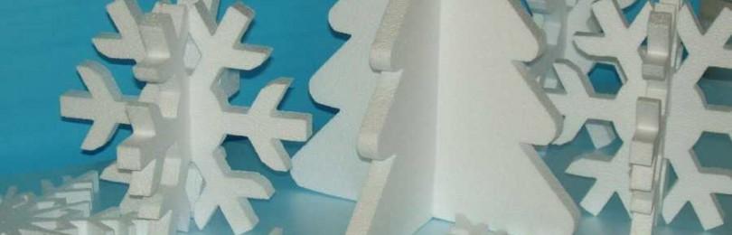 Утеплитель для стен пенополистирол: утепление дверных проемов, откосов, стен
