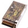 Топ-7 советов по выбору трансформатора для диодной ленты
