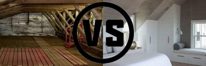 «крыша к чему снится во сне? если видишь во сне крыша, что значит?»