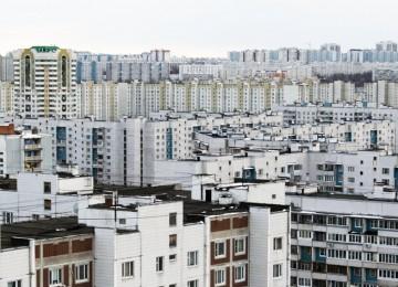 Срок службы панельного дома – Есть ли смысл покупать в нем квартиру?