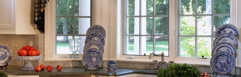Новинки штор для кухни 2020 года: новые варианты дизайна штор для кухни. материал ткани и цветовая гамма. разнообразие фактур и узоров (фото + видео)