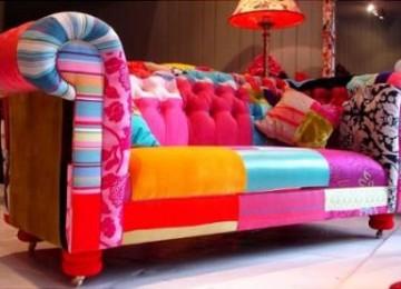 Заказать диван через интернет недорого: полезные советы
