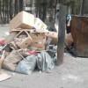 Как избавиться от строительного мусора: несколько креативных идей