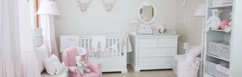 Первые дни новорожденного дома: что нужно знать и уметь