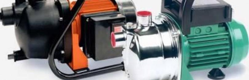 Какой выбрать насос для колодца: виды, установка, чистка колодца дренажным насосом