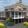 Стоит ли заказывать индивидуальный проект дома?