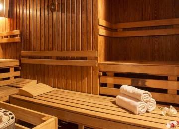 В чем польза бани и кому она противопоказана?