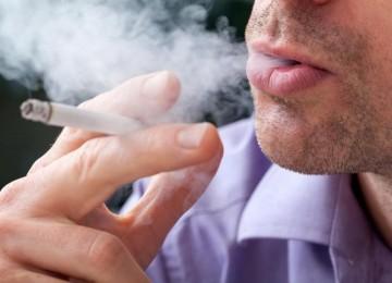 Как решить вопросы с запахом табачного дыма из соседних квартир