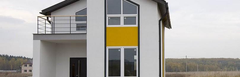 Строительство домов по технологии бэнпан: отзывы, плюсы и минусы