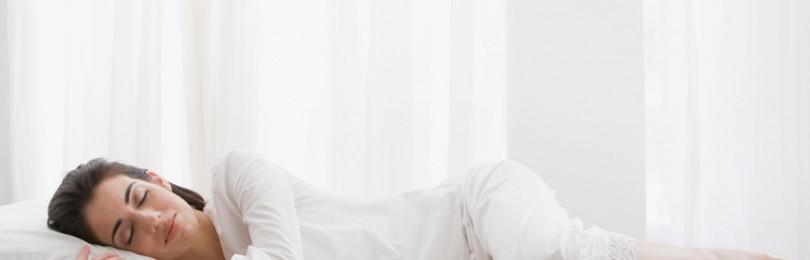 8 лучших наполнителей для подушек