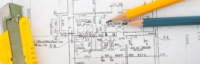 Перепланировка квартиры в панельном доме: как оформить и сколько стоит?