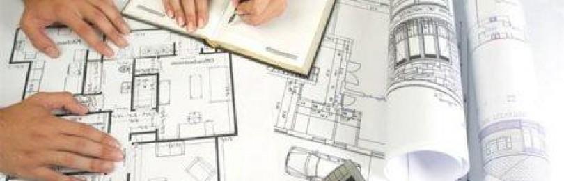С чего начать капитальный ремонт квартиры ?