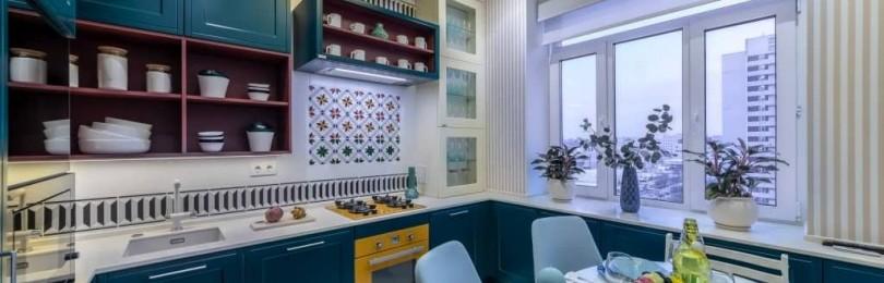 Самые красивые кухни «мария» из каталога с реальными фото и ценами