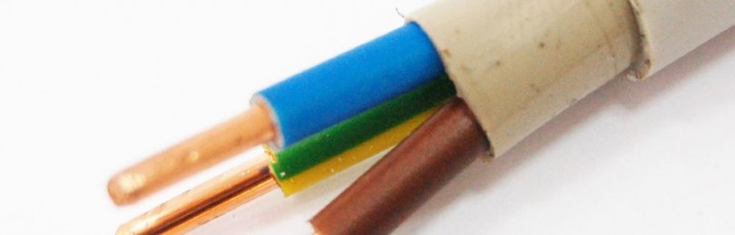Какой электрокабель лучше выбрать – многожильный или одножильный