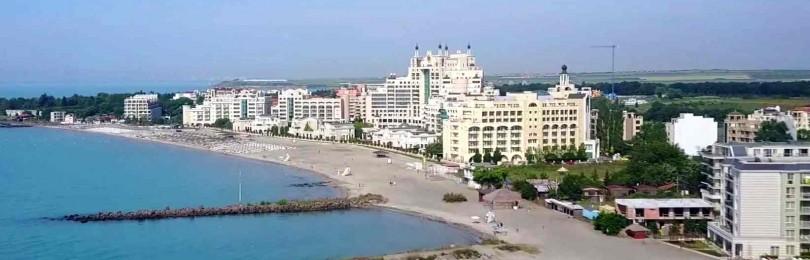 Как избежать проблем при покупке недвижимости в Болгарии?