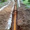 Как спроектировать канализацию для дачи?