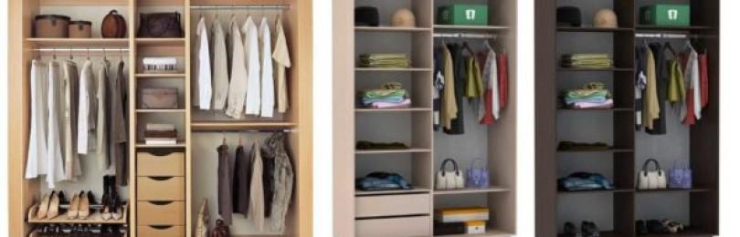 Как выбрать шкаф-купе в прихожую: 70 фото-идей