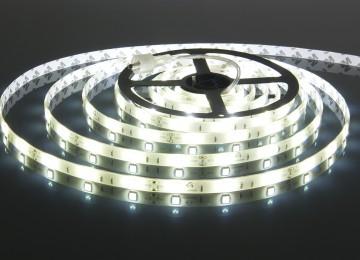 Советы специалистов по выбору диодной ленты для подсветки