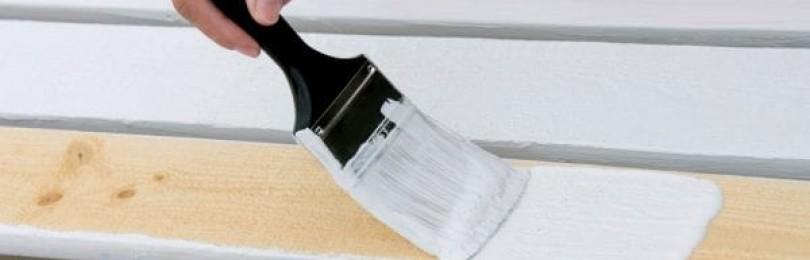 Эмаль пф 115: технические характеристики краски, её состав и свойства
