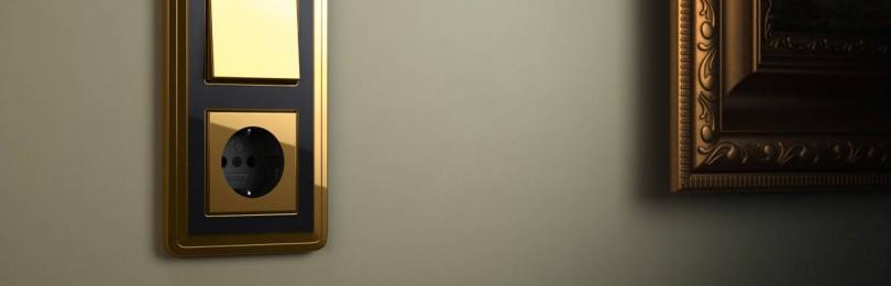 Тонкости выбора качественной электрофурнитуры: 7 простых советов