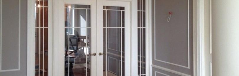 100 фото лучших идей входных пластиковых дверей в частном доме
