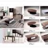Как доставить мебель из Китая?