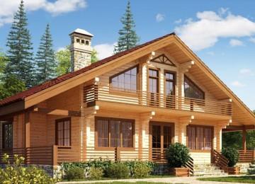 Что выгоднее: купить дом или построить его?