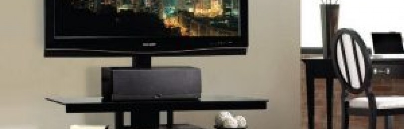 Тумба под телевизор в современном стиле: фото каталог лучших идей и рекомендации по выбору