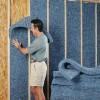 Самостоятельная шумоизоляция стен в квартире: 5 доступных способов