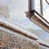 Облицовка гранитом лестниц, фасадов, ступеней, крыльца и стен цоколя