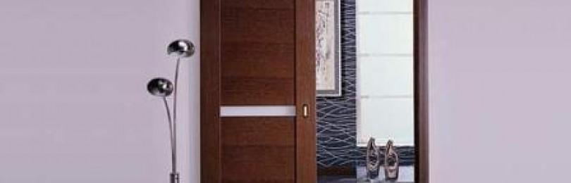 Сдвижные межкомнатные двери: фото, фурнитура, механизмы, описание
