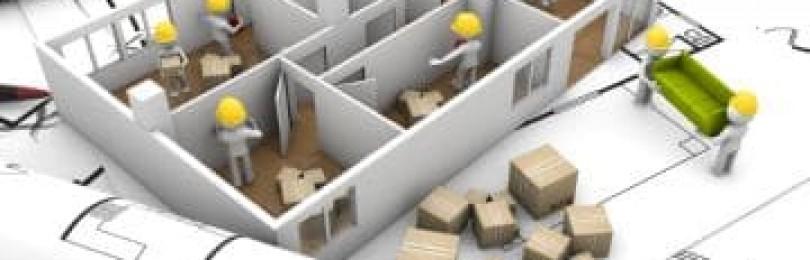 Документы для продажи дачи: список, правила оформления. как продать дачу быстро и выгодно