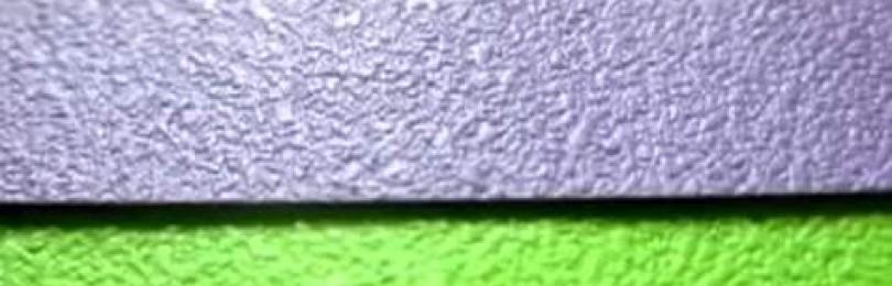 Реально ли сделать натяжной потолок самому?