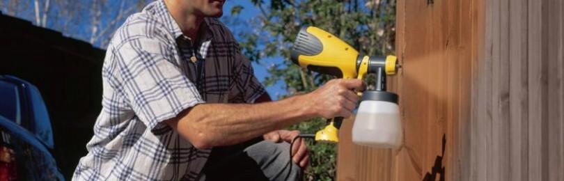 Огнезащитная обработка деревянных конструкций: разновидности пропиток и их свойства, правила нанесения, требования
