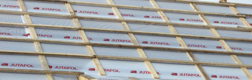 Виды пароизоляции для стен деревянного дома: как её правильно монтировать снаружи и внутри
